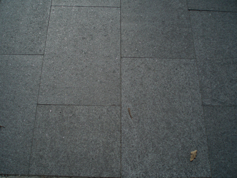 Asphalt Fußbodenplatten ~ Bodenplatten geflammt